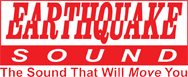 earthquake-sound-pro-sound-and-security