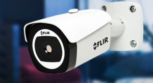 flir-cameras-security-systems-installed-in-phoenix-arizona