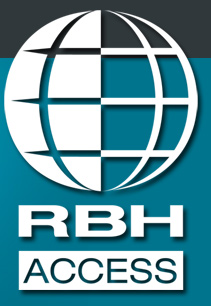pro-sound-and-security-rbh-access-dealer