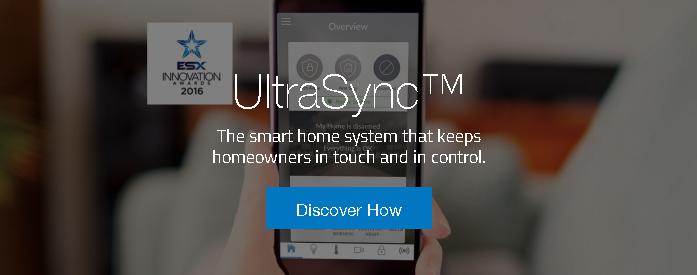 ultrasync dealer